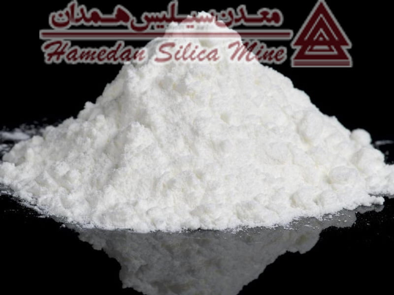 کربنات کلسیم (caco3)